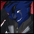 :iconfirestar-kelman: