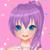 :iconfirestar37: