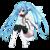 :iconfirestar983:
