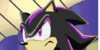 :iconfiretron-hedgehog: