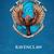 :iconfiretypetrainer: