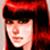 :iconfirewall42: