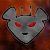:iconfirewing2266:
