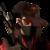 :iconfirewolf987: