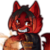 :iconfirewolfe206: