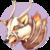 :iconfirewolfjamaa: