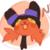 :iconfireworkcat: