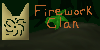 :iconfireworkclan: