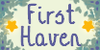 :iconfirst-haven: