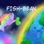 :iconfish-bean: