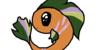 :iconfish-breedables:
