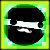 :iconfish-doctor:
