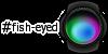 :iconfish-eyed: