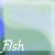 :iconfishbones: