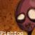 :iconfishfoo: