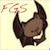 :iconfishguts-san: