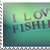 :iconfishiesstamp1: