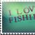 :iconfishiesstamp1: