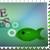:iconfishiesstamp2: