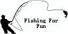 :iconfishing-for-fun: