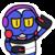 :iconfishingcroagunk: