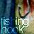 :iconfishinghook:
