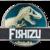 :iconfishizu: