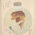 :iconfishofglass: