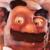 :iconfishsnack: