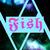 :iconfishthebiersack: