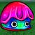 :iconfishut564:
