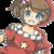 :iconfishy-kun72: