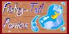 :iconfishy-tail-ponies: