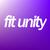 :iconfitunity: