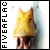 :iconfiveaflac: