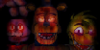 :iconfivenightsatfreddy-s: