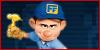 :iconfix-it-felix: