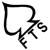 :iconfix-the-spade: