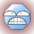 :iconfix31: