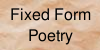 :iconfixed-form-poetry:
