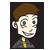 :iconfixer48202: