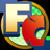 :iconfixerschannel: