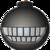 :iconfiyas: