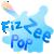:iconfizzeepop: