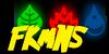 :iconfkmns: