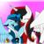 :iconflabight568: