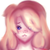 :iconflaghadou-draw: