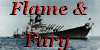 :iconflame-and-fury: