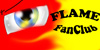 :iconflame-fanclub: