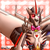 :iconflame-nightmare: